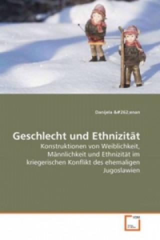 Geschlecht und Ethnizität