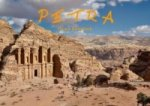 PETRA (Stand-Up Mini Poster DIN A5 Landscape)