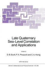 Late Quaternary Sea-Level Correlation and Applications