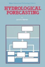 Hydrological Forecasting