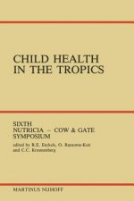 Child Health in the Tropics