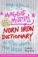 Maggie Muffs Norn Iron Dictionary