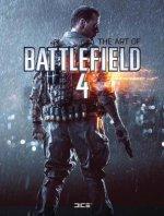 Art of Battlefield 4