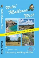 Walk! Mallorca West