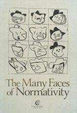 Many Faces of Normativity