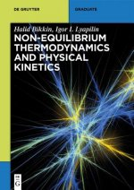 Non-equilibrium thermodynamics and physical kinetics