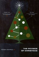 Physics of Christmas