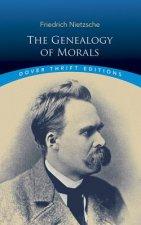 Genealogy of Morals