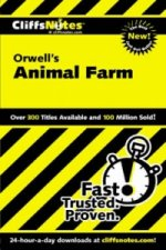 Notes on Orwell's Animal Farm
