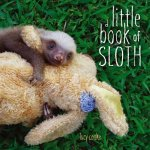Little Book of Sloth