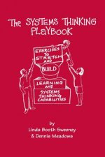 Systems Thinking Playbook