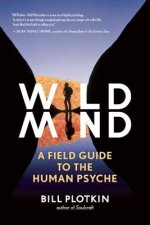 Mapping the Wild Mind