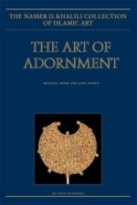 Art of Adornment