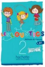 Loustics