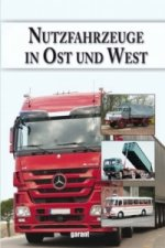 Nutzfahrzeuge in Ost und West