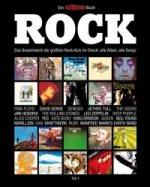 Rock. Tl.1