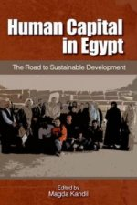 Human Capital in Egypt