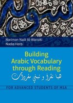 Building Arabic Vocabulary Through Reading