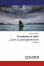 Transition in Crisis