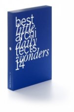 best architects 14