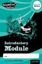 Read Write Inc. Fresh Start: Introduction Module