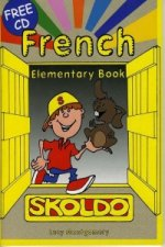 Skoldo French
