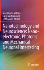 Nanoelectronic Neuronal Interfacing
