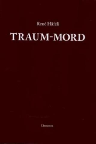 Traum-Mord