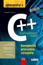 Mistrovství v C++