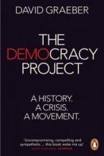 Democracy Project