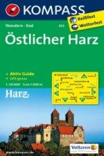 Östlicher Harz