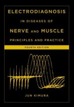Electrodiagnosis in Diseases of Nerve and Muscle