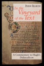 In the Vineyard of the Text