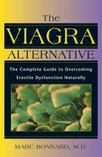 Viagra Alternative