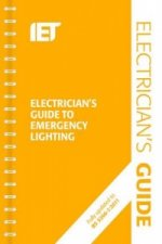 Electricians Guide to Emergency Lighting
