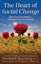 Heart of Social Change