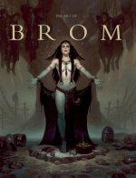 Art of Brom