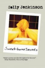 Sweat-borne Secrets