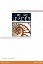 New Language Leader Elementary Coursebook