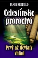 Celestínske proroctvo