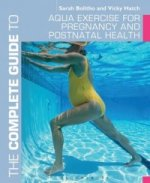 Complete Guide to Aqua Exercise for Pregnancy and Postnatal