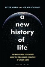 New History of Life