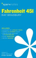 Fahrenheit 451 Sparknotes Literature Guide