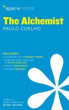 Alchemist (SparkNotes Literature Guide)
