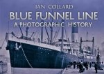 Blue Funnel Line A Photographic History