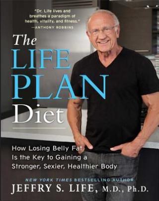 Life Plan Diet