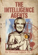 Intelligence Agents