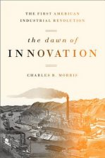 Dawn of Innovation