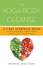 Yoga-Body Cleanse