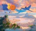 Art of Rio